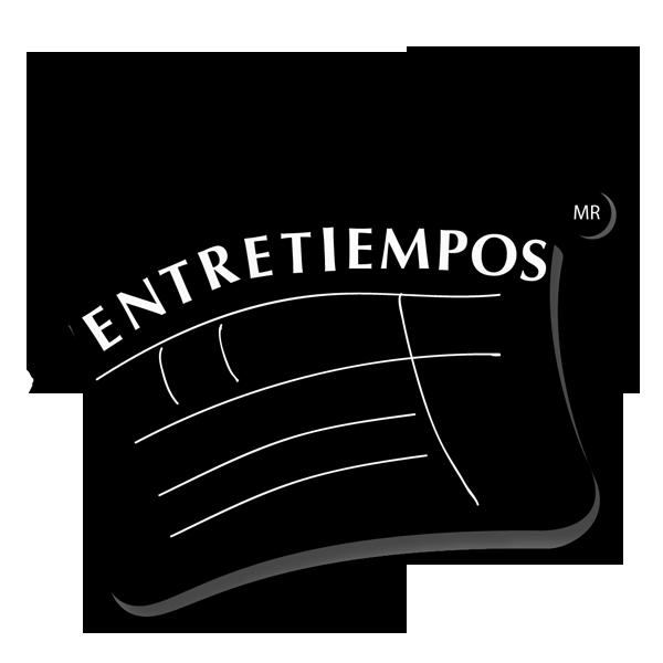 blog entretiempos